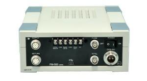 FM-500_裏
