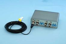 PS-100接続CLP-10