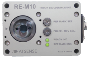 RE-M10